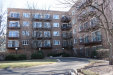 Photo of 901 Hinman Avenue, Unit Number 3A, EVANSTON, IL 60202 (MLS # 10153593)