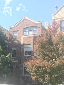 Photo of 3334 N Clifton Avenue, Unit Number 2, CHICAGO, IL 60657 (MLS # 10153652)