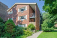 Photo of 540 Hinman Avenue, Unit Number 6, EVANSTON, IL 60202 (MLS # 10153654)