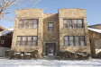 Photo of 930 S Humphrey Avenue, Unit Number 1S, OAK PARK, IL 60304 (MLS # 10153694)