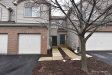 Photo of 1039 Woodview Court, Unit Number 1039, AURORA, IL 60502 (MLS # 10154024)