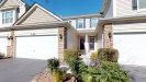 Photo of 6N385 Whitmore Circle, Unit Number B, ST. CHARLES, IL 60174 (MLS # 10154066)