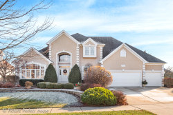 Photo of 2648 Whitchurch Lane, NAPERVILLE, IL 60564 (MLS # 10154086)