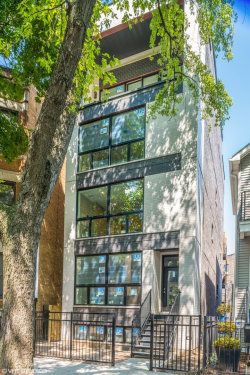 Photo of 928 W Montana Street, Unit Number 3, CHICAGO, IL 60614 (MLS # 10154118)