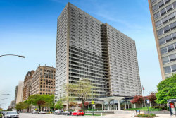 Photo of 3550 N Lake Shore Drive, Unit Number 506, CHICAGO, IL 60657 (MLS # 10154233)