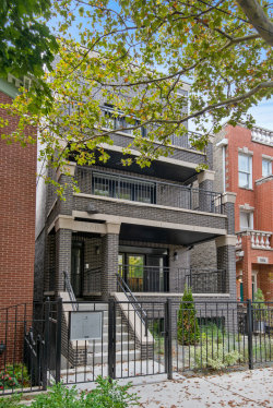 Photo of 1660 N Dayton Street, Unit Number PH, CHICAGO, IL 60614 (MLS # 10154422)