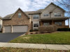 Photo of 12833 Pintail Road, PLAINFIELD, IL 60585 (MLS # 10154446)