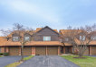 Photo of 708 Picardy Circle, NORTHBROOK, IL 60062 (MLS # 10154507)