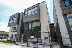 Photo of 802 N Mozart Street, CHICAGO, IL 60622 (MLS # 10154543)