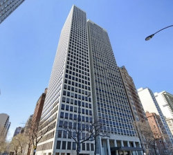 Photo of 1100 N Lake Shore Drive, Unit Number 19C, CHICAGO, IL 60611 (MLS # 10154635)
