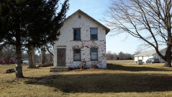 Photo of 907 Harrington Road, HENRY, IL 61537 (MLS # 10154826)