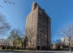 Photo of 5510 N Sheridan Road, Unit Number 9B, CHICAGO, IL 60640 (MLS # 10154846)