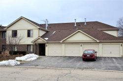 Photo of 943 E Kings Row, Unit Number 5, PALATINE, IL 60074 (MLS # 10154921)