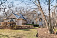 Photo of 10003 Zimmer Drive, ALGONQUIN, IL 60102 (MLS # 10154927)