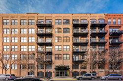 Photo of 520 W Huron Street, Unit Number 209, CHICAGO, IL 60654 (MLS # 10154930)