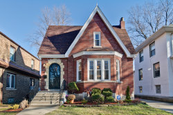 Photo of 10337 S Campbell Avenue, CHICAGO, IL 60655 (MLS # 10154972)