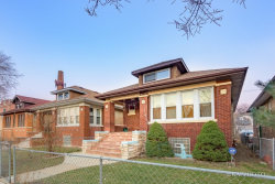 Photo of 4921 N Springfield Avenue, CHICAGO, IL 60625 (MLS # 10155041)