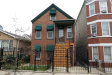 Photo of 3834 S Hermitage Avenue, CHICAGO, IL 60632 (MLS # 10155142)