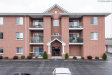 Photo of 7120 W 108th Street, Unit Number 1E, WORTH, IL 60482 (MLS # 10155317)