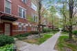 Photo of 519 Chicago Avenue, Unit Number H, EVANSTON, IL 60202 (MLS # 10155423)