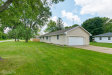 Photo of 350 Grace Street, MARENGO, IL 60152 (MLS # 10155427)