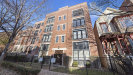 Photo of 844 W Roscoe Street, Unit Number 2E, CHICAGO, IL 60657 (MLS # 10155441)