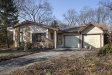 Photo of 1230 Central Avenue, DEERFIELD, IL 60015 (MLS # 10155519)