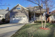 Photo of 1116 W Daniel Street, CHAMPAIGN, IL 61821 (MLS # 10155704)