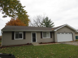 Photo of 3225 Windsor Lane, JOLIET, IL 60431 (MLS # 10155922)