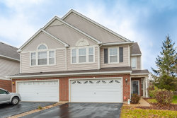 Photo of 8507 Foxborough Way, JOLIET, IL 60431 (MLS # 10156039)