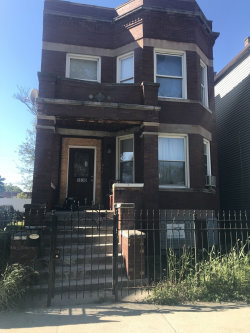 Photo of 5630 S Justine Street, CHICAGO, IL 60636 (MLS # 10156183)