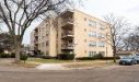Photo of 7801 Niles Center Road, Unit Number 206, SKOKIE, IL 60077 (MLS # 10156303)