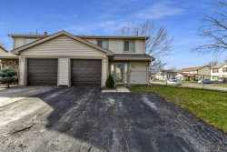 Photo of 3956 Starboard Drive, HANOVER PARK, IL 60133 (MLS # 10156394)