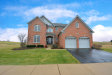 Photo of 25 N Open Parkway, HAWTHORN WOODS, IL 60047 (MLS # 10156938)