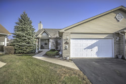 Photo of 4705 Noritake Court, JOLIET, IL 60431 (MLS # 10157001)