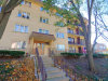 Photo of 225 E Wing Street, Unit Number 401, ARLINGTON HEIGHTS, IL 60004 (MLS # 10157021)