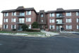 Photo of 100 Clubhouse Lane, Unit Number 304, LAKE ZURICH, IL 60047 (MLS # 10157689)