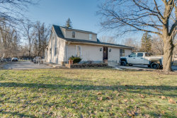 Photo of 1N580 Macqueen Drive, WEST CHICAGO, IL 60185 (MLS # 10158156)