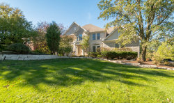 Tiny photo for 4440 Lee Avenue, DOWNERS GROVE, IL 60515 (MLS # 10158484)
