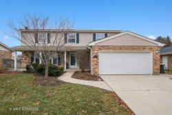 Photo of 2623 N Brighton Place, ARLINGTON HEIGHTS, IL 60004 (MLS # 10158589)