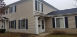 Photo of 1323 Cove Drive, Unit Number 204B, PROSPECT HEIGHTS, IL 60070 (MLS # 10158642)