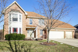 Photo of 720 Olive Parkway, Bartlett, IL 60103 (MLS # 10158893)