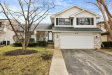Photo of 619 Cherrywood Drive, WHEELING, IL 60090 (MLS # 10159162)
