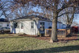 Photo of 210 North Street, FISHER, IL 61843 (MLS # 10159238)