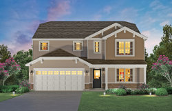 Photo of 544 Colchester Drive, OSWEGO, IL 60543 (MLS # 10159472)