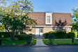 Photo of 809 Garfield Avenue, Unit Number A, LIBERTYVILLE, IL 60048 (MLS # 10159933)