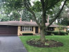 Photo of 5 Patricia Lane, PROSPECT HEIGHTS, IL 60070 (MLS # 10160016)