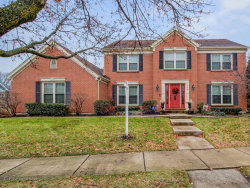 Photo of 340 Longfellow Drive, WHEATON, IL 60189 (MLS # 10160058)