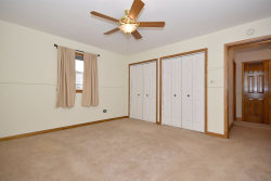 Tiny photo for 4427 Wilson Avenue, DOWNERS GROVE, IL 60515 (MLS # 10160832)