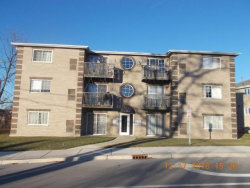 Photo of 115 Division Street, Unit Number 102, WOOD DALE, IL 60191 (MLS # 10160852)